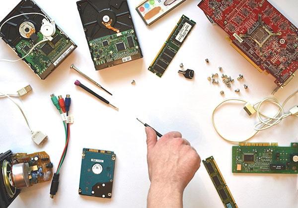 computer repair in wallingford, ct